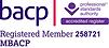 BACP Logo - 258721.png