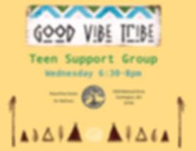 good vibe tribe.jpg
