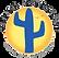 circle logo_edited_edited_edited.png