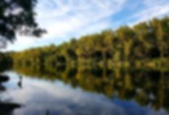 sept 23 2019 river pics.jpg
