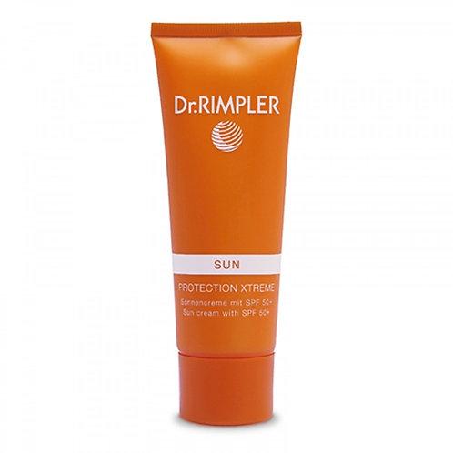 Dr. Rimpler Sun Protection Extreme SPF50+