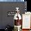 Thumbnail: Les Sens De Marrakech Amber addict box