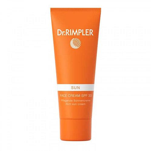 Dr. Rimpler Sun Face spf 30
