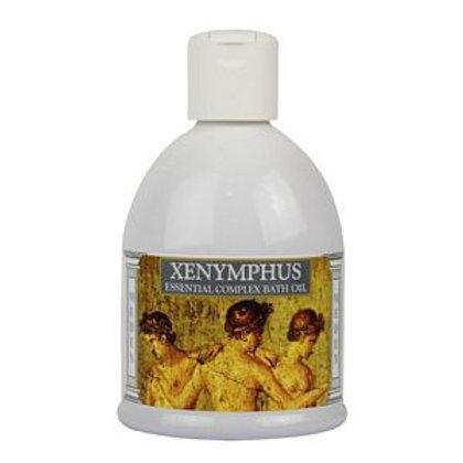 Medex Xenymphus Bad Olie