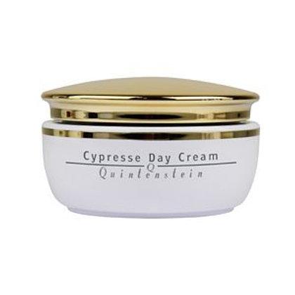 Medex Cypresse Daycream