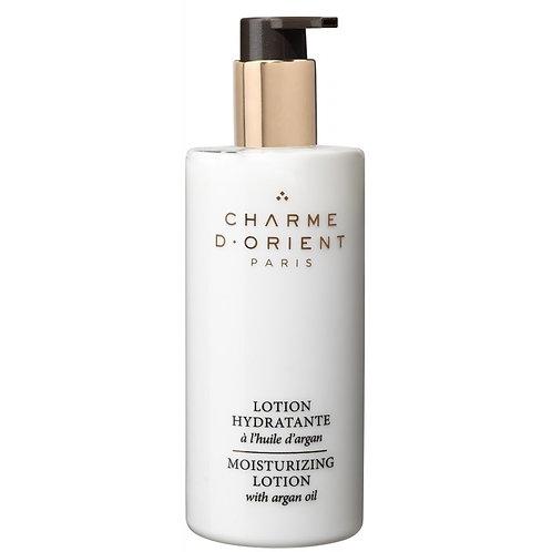 Charme D'Orient Body Milk 300ml