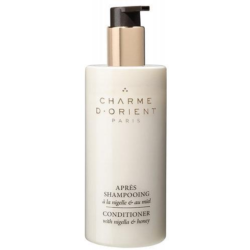 Charme D'Orient conditioner 300ml