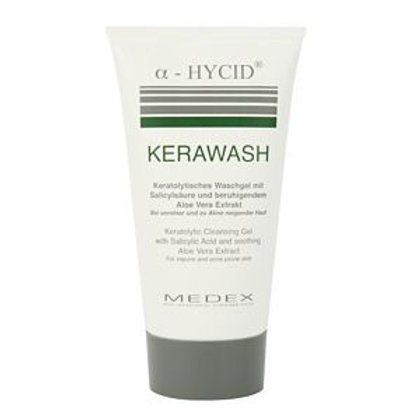 Medex Kerawash gel 150ml