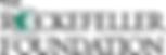 Rockefeller Foundation Logo.png