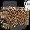 Thumbnail: Half Cord Post Oak