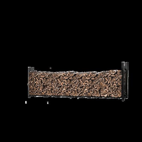 Three Quarter Cord- Split Post Oak