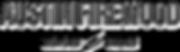 Austin Firewood Logo