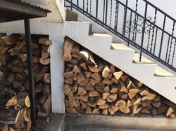 Post Oak to Downtown Austin