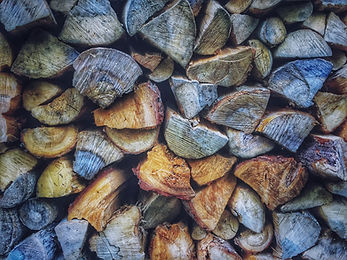 We Buy Quality Firewood