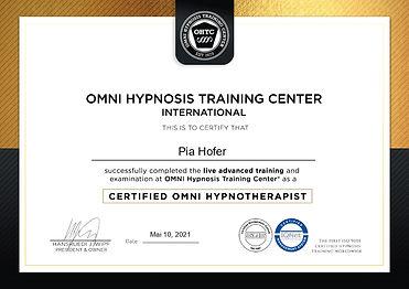 certified_omni_hypnotherapist.jpg