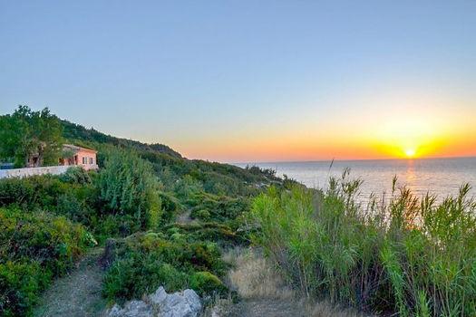 Villa Eva Samos.jpg
