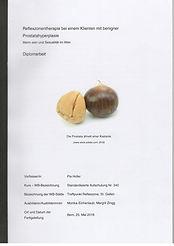 Titelseite Diplomarbeit.jpg