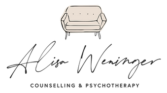 alisa-weninger_full-stack-logo_cream.png