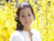 香咲弥須子画像.jpg
