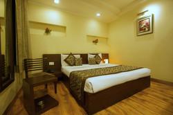 Pearl Superior Room