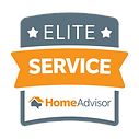 Home-Advisor-Elite-Service-Icon.png