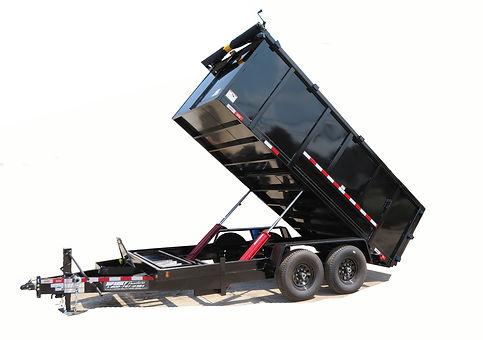 7x14 Dump Trailer Dumpster.jpg