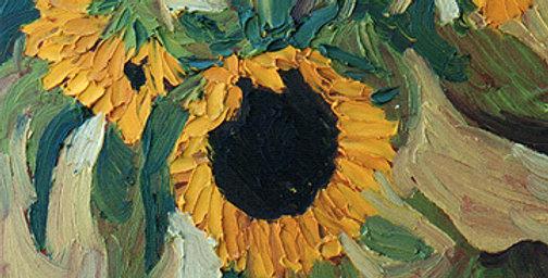 For Vincent