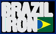 Braziliron.png