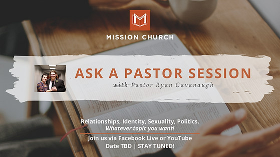Pastor Q&A TBD Date.png
