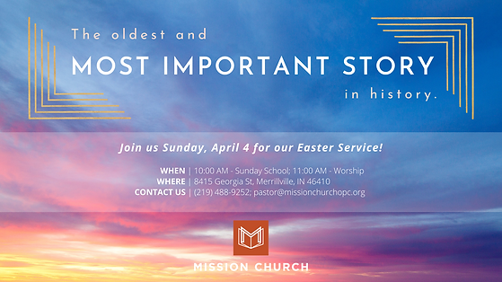 MCOPC Easter FB Graphic Final.png