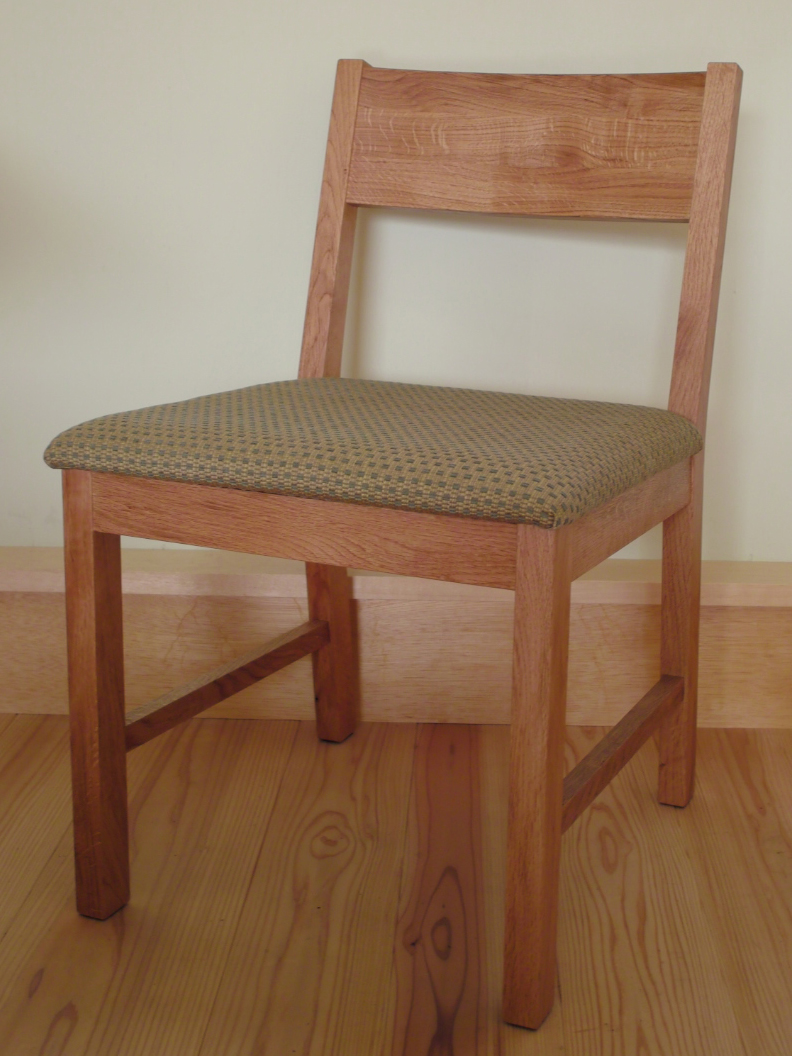 KAKU chair