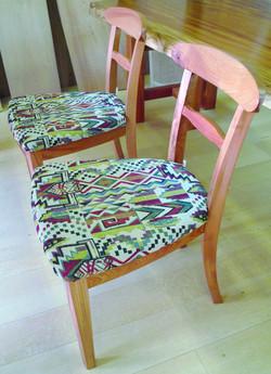 tora chair