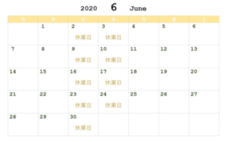 2020-06.jpg
