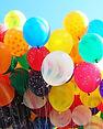 4c9c36d5a1f614b631fd5fadc391e42c--balloo