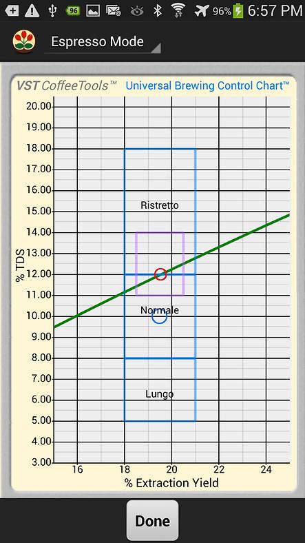 8_-_Chart_Espresso_1024x1024.png