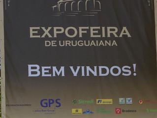 81ª EXPOFEIRA DE URUGUAIANA