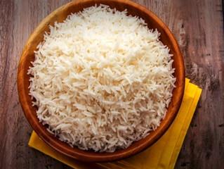 Produção de arroz deve faturar R$ 9 bilhões em 2016