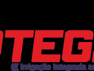 """"""" INTEGRO"""" agora é marca registrada da empresa Eletroeste"""