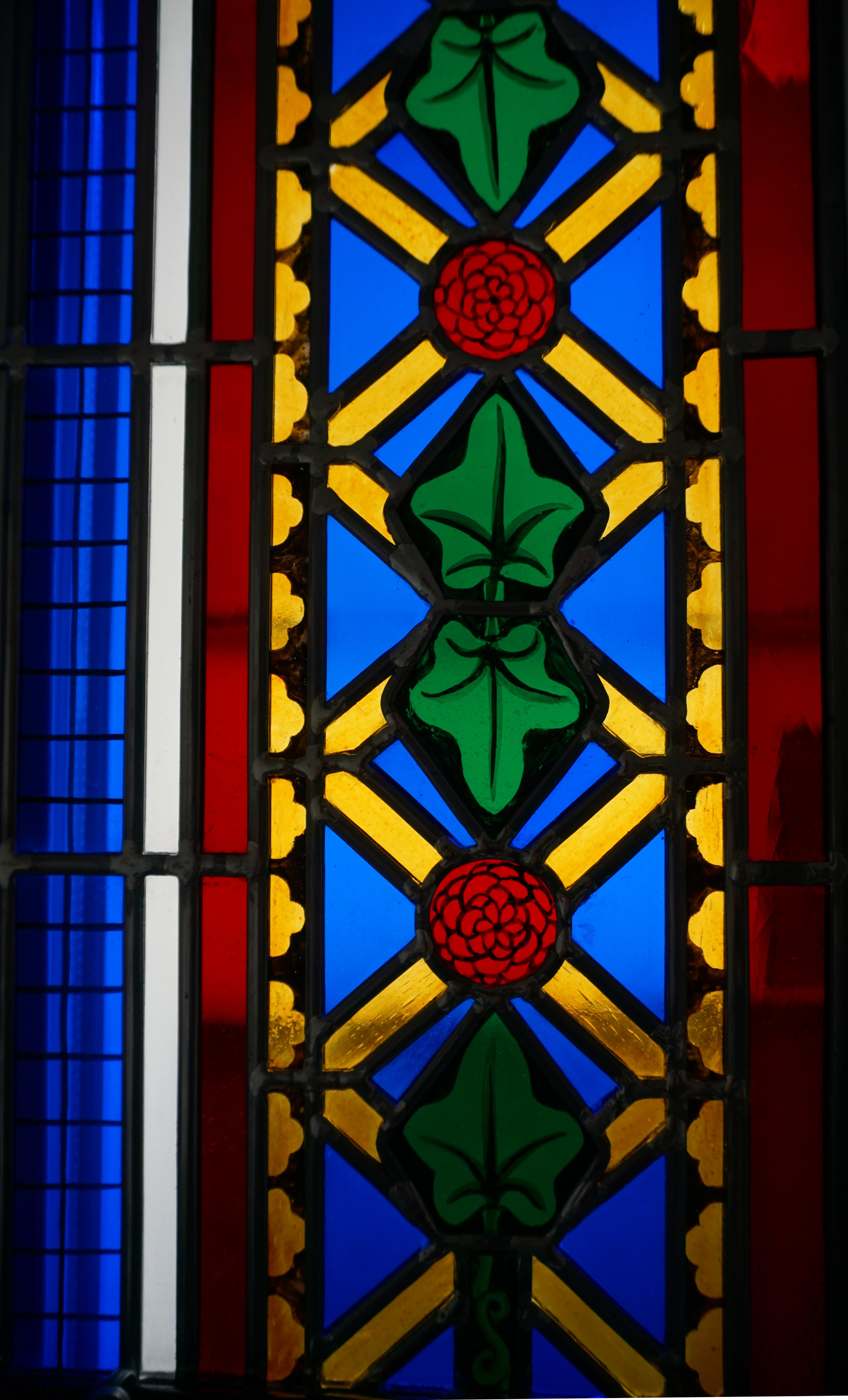 Création vitraux collège (11)