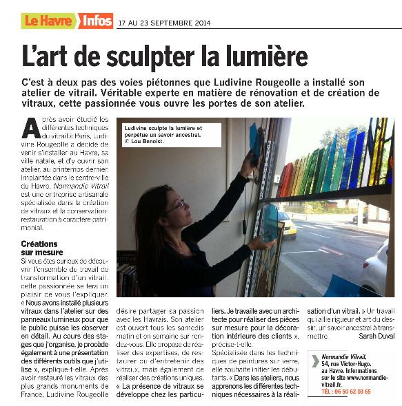 Le_Havre_Infos_n°175-15_edited.jpg