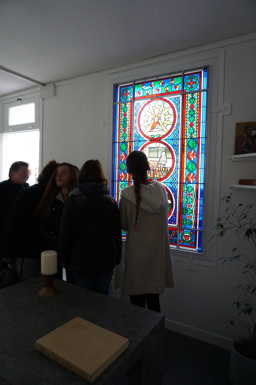Création vitraux collège (25)
