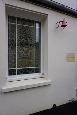 Création vitraux collège (24)