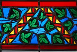 Création vitraux collège (5)
