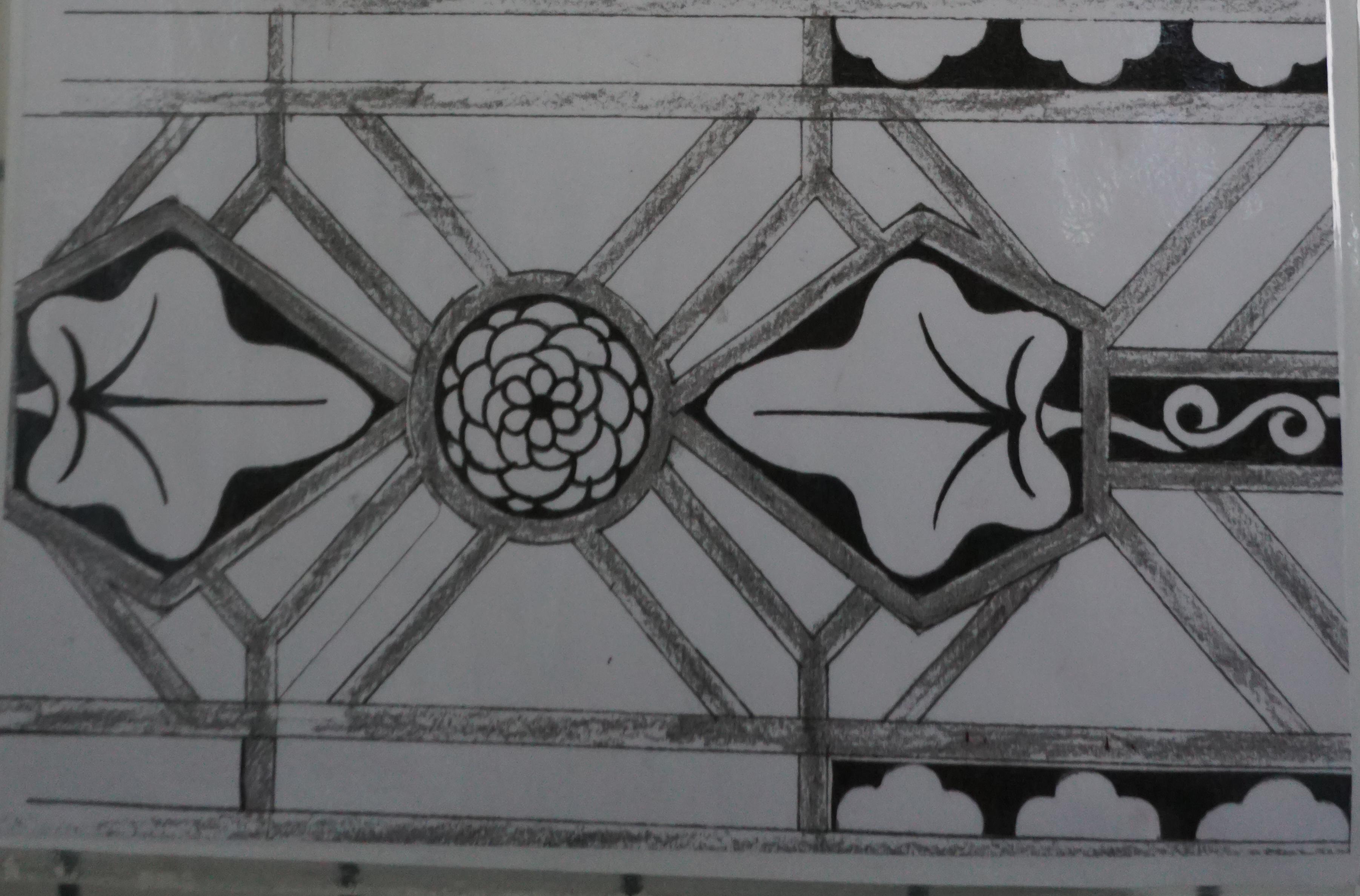 Création vitraux collège (28)