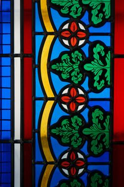Création vitraux collège (4)