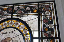 Création_vitraux_2020_Normandie_vitrail