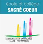 logo-sacrecoeur