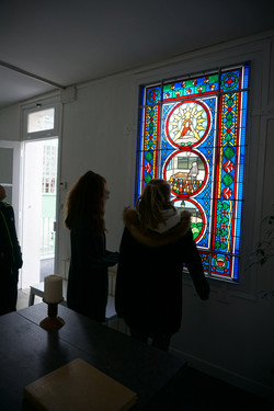 Création vitraux collège (26)