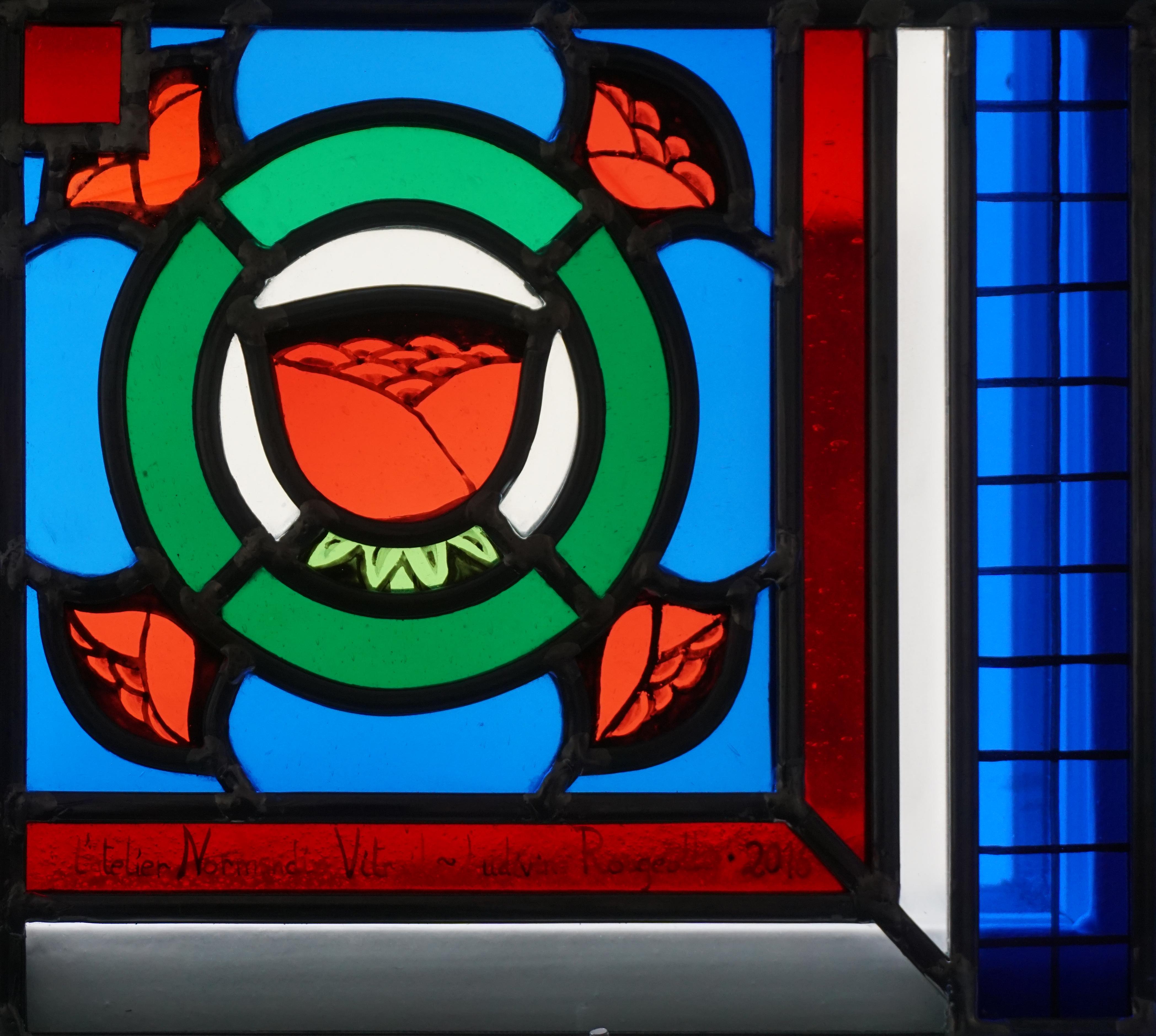 Création vitraux collège (6)
