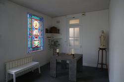 Création vitraux collège (13)